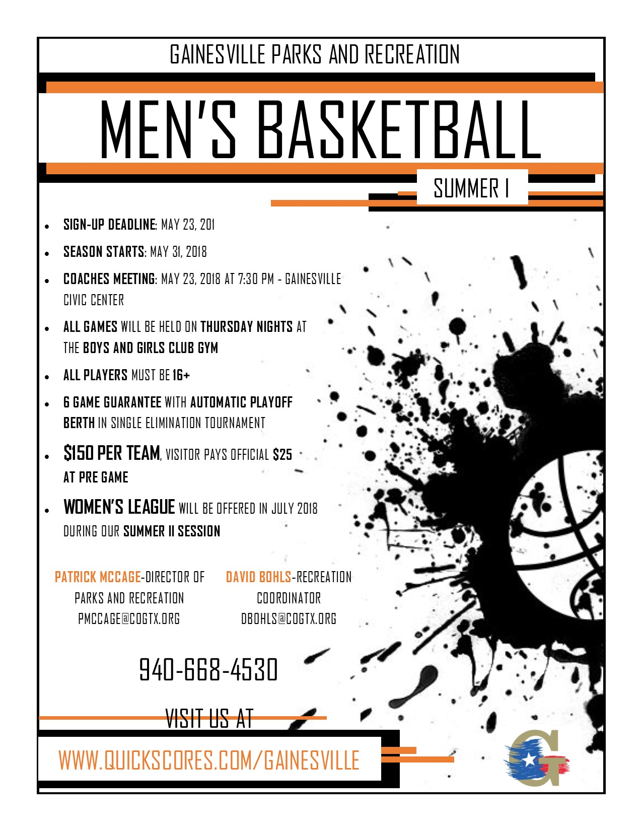 Basketball Flyer.jpg