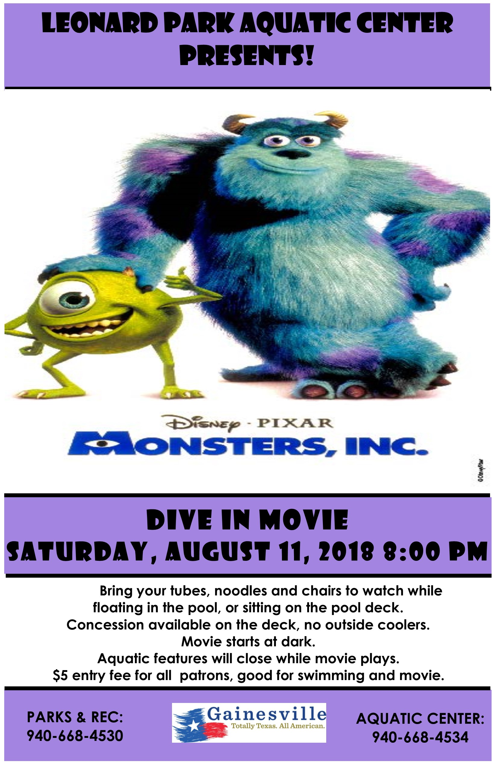 Monsters Inc. 8-11-18.jpg