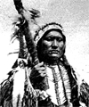 Kiowa Warrior