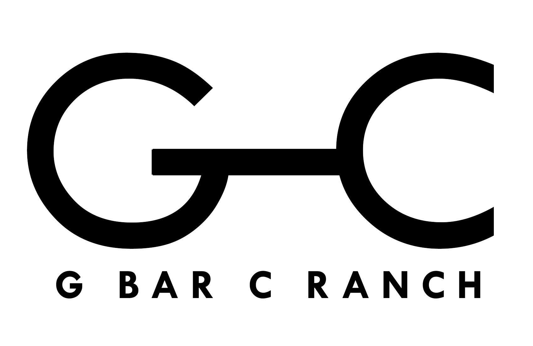 G Bar C Ranch Opens in new window