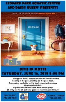 The Secret Life of Pets DQ 6-16-18.jpg