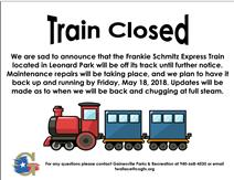 Train Closed 5-14-18.jpg