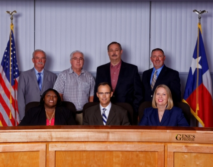 Gainesville City Council